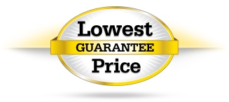 Lowest Price Original