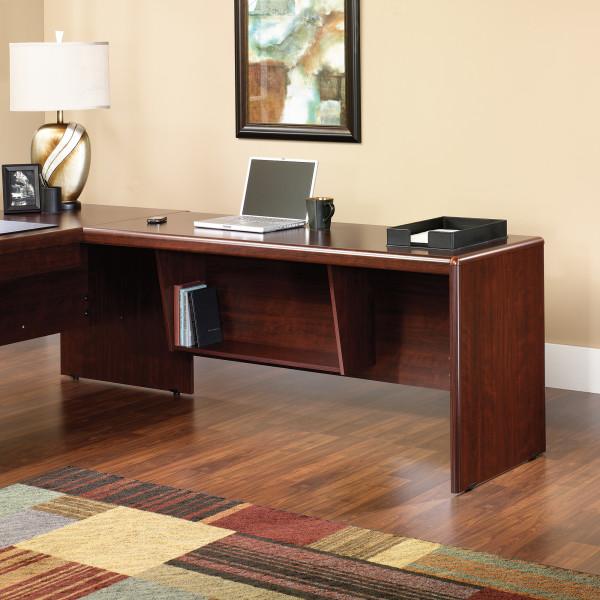 Sauder 404380 Cornerstone 65 Return The Furniture Co