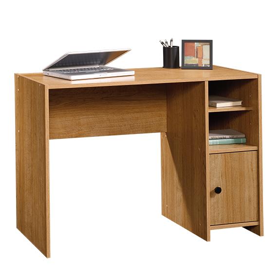 Sauder Beginnings Desk 414606 The Furniture Co
