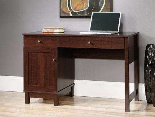 Sauder 418238 Kendall Square Desk The Furniture Co