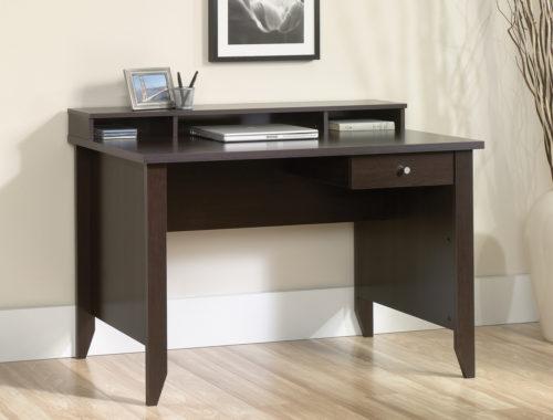 Sauder 418269 Writing Desk The Furniture Co