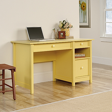 sauder original cottage desk 414693 sauder the furniture co rh thefurnitureco net sauder cottage desk rainwater sauder cottage road desk