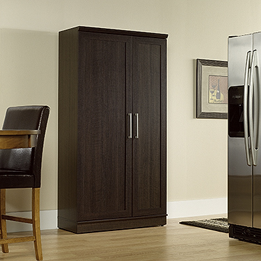 You Re Viewing Sauder Home Plus Storage Cabinet 411572 239 00