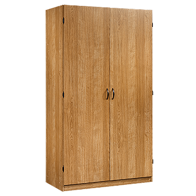 Exceptionnel Youu0027re Viewing: Sauder (413329) Beginnings Storage Cabinet $149.00