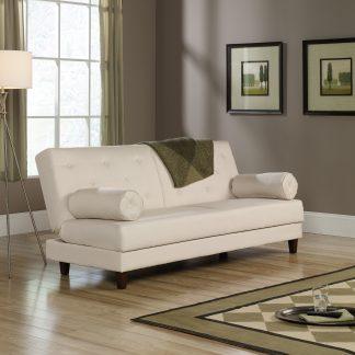Sofa Convertibles