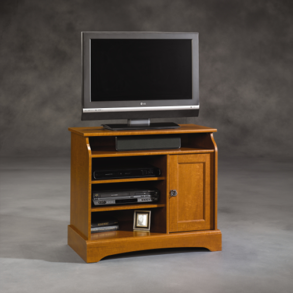 Youu0027re Viewing: Sauder Select Highboy TV Stand (408972) $118.00 $99.00
