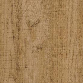 Scribed Oak