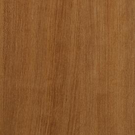 Sienna Oak
