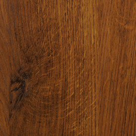 Abbey Oak