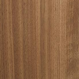 Fine Walnut