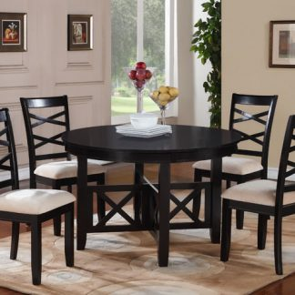 Living & Dining Furniture