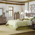 The Furniture Co Your Jacksonville Sauder Furniture Store