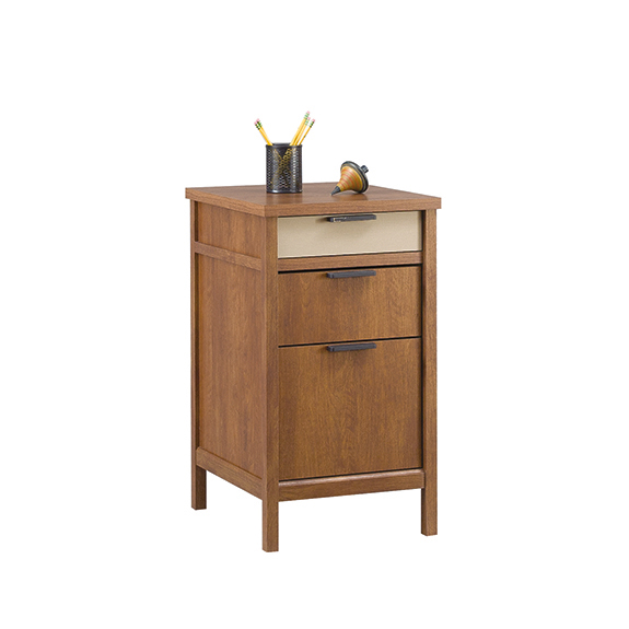 Sauder File Cabinet 414838 Sauder The Furniture Co