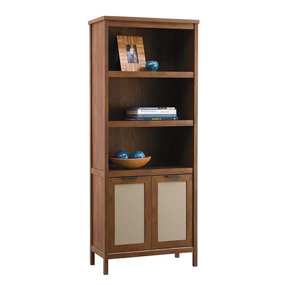 Sauder Bookcase 414839 Sauder The Furniture Co