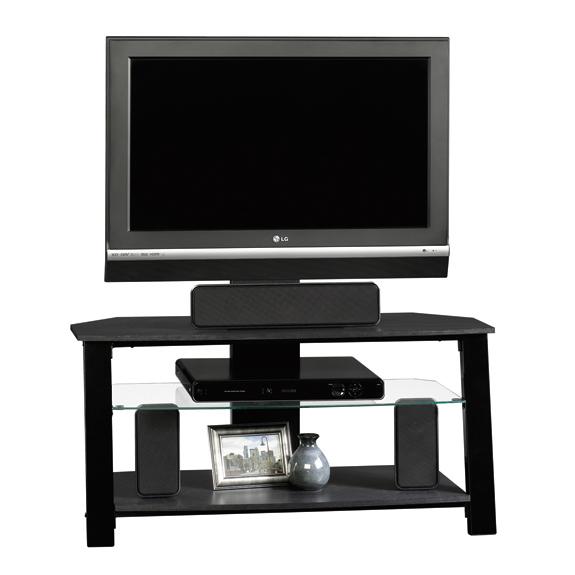 Sauder Beginnings Tv Stand 412754 Sauder The Furniture Co