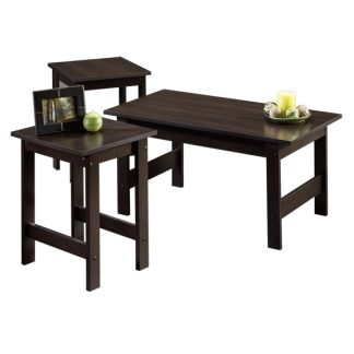 Astonishing Sauder 413854 Beginnings Trestle Table With Benches The Forskolin Free Trial Chair Design Images Forskolin Free Trialorg