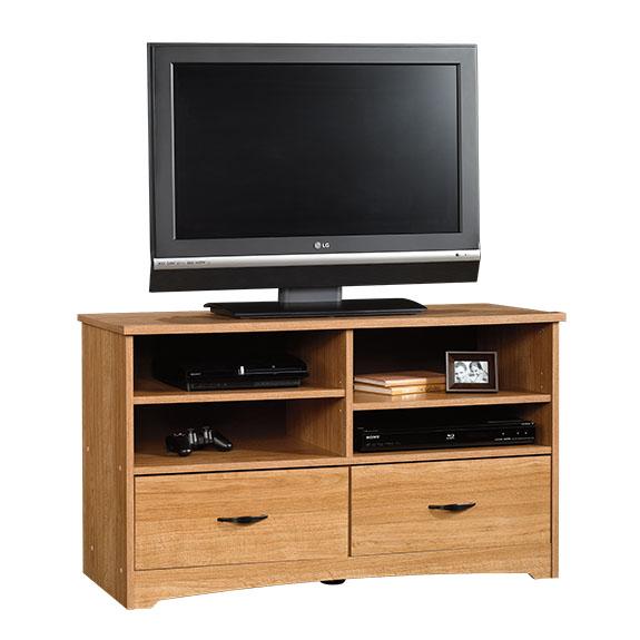 Sauder Beginnings Tv Stand 414162 Sauder The Furniture Co