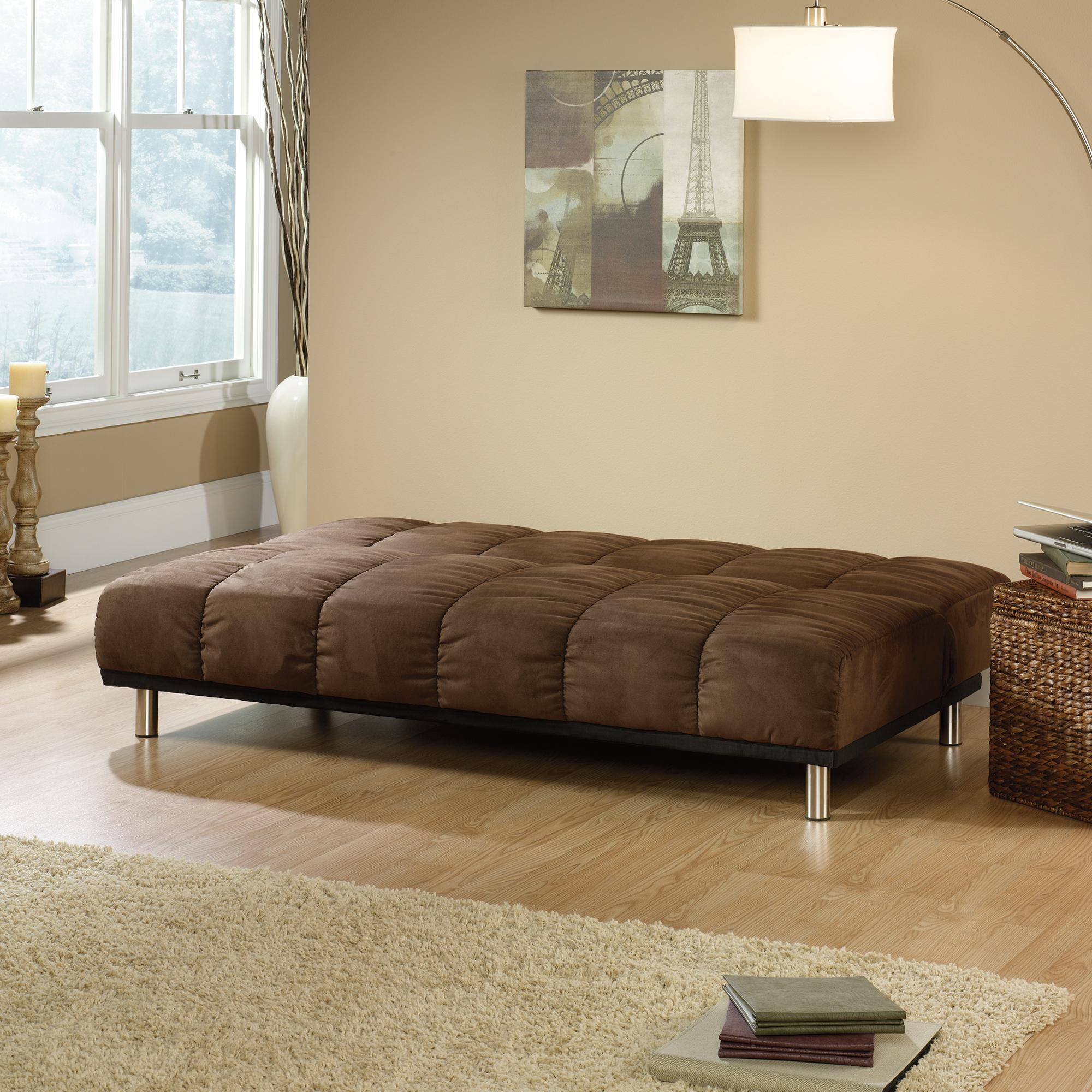 413505 Sofa
