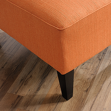 Sauder Nilsen Accent Chair 416338 The Furniture Co