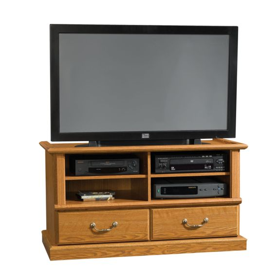 Sauder Orchard Hills Universal Tv Stand 401268 Sauder The