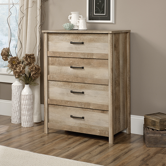 You Re Viewing Sauder Cannery Bridge 4 Drawer Chest 416859 179 00