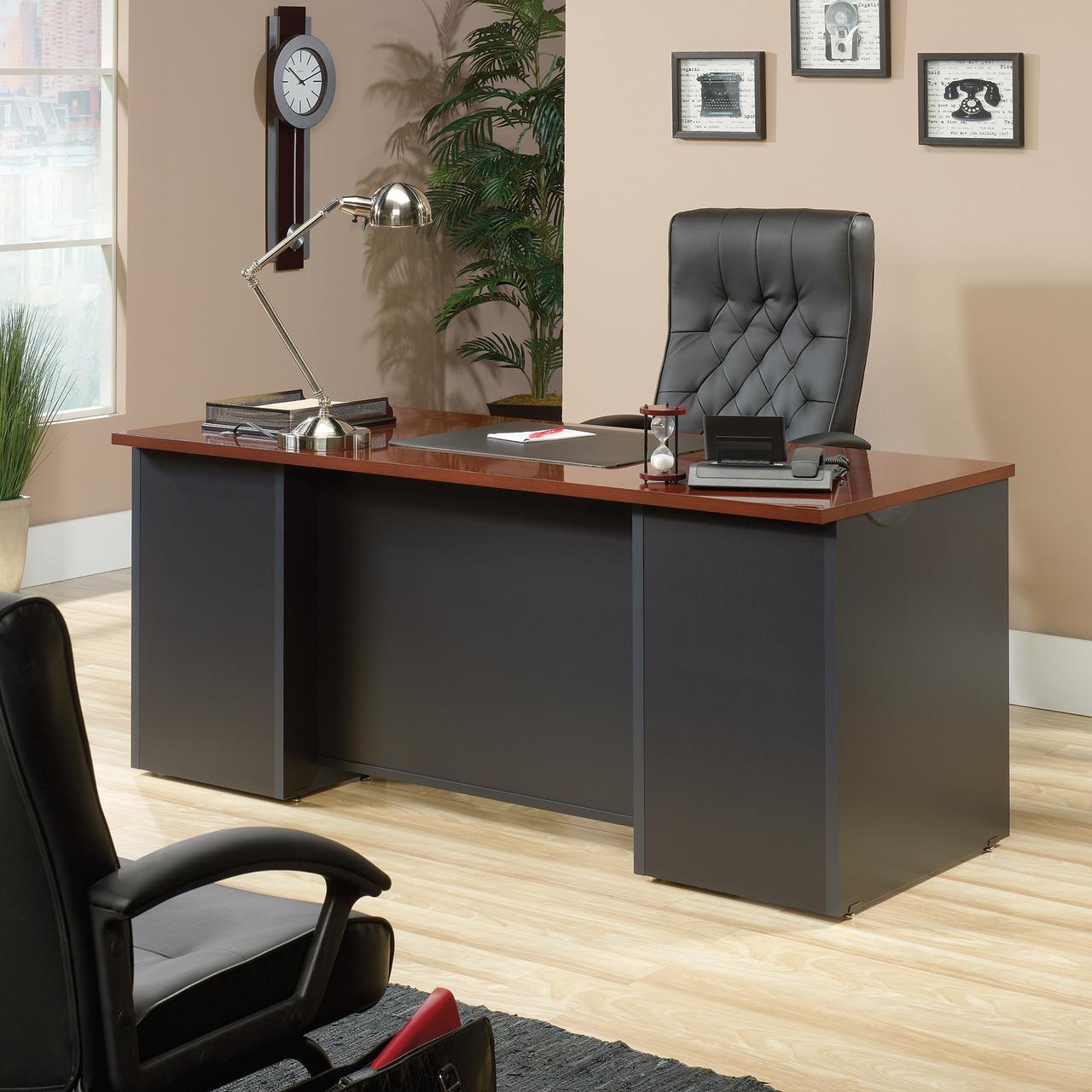 Sauder Via In Jacksonville Fl Sauder The Furniture Co