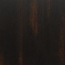 Char Pine