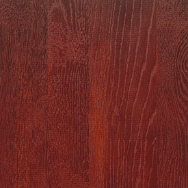 Fiery Pine