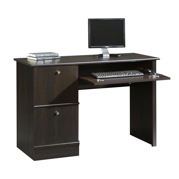 Sauder 408995 Beginnings Computer Desk Sauder The
