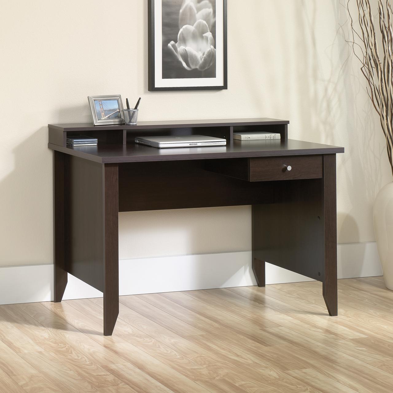 Sauder Select Writing Desk 418269 Sauder The