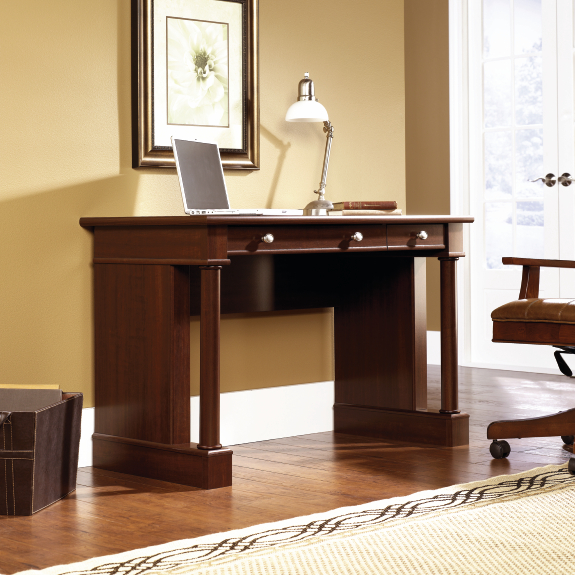 Sauder (412115) Palladia Writing Desk