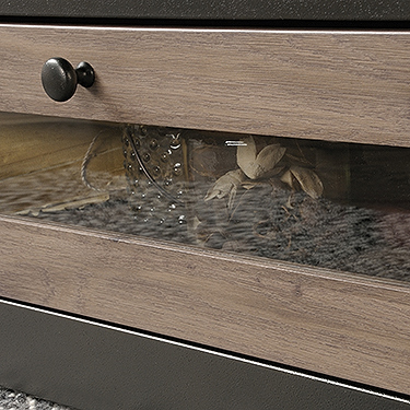 421457 375 03 Sauder The Furniture Co