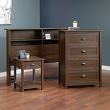 sauder bedroom furniture sauder 3 county line bedroom set ps1121 sauder 13118