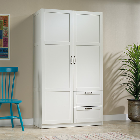 Cabinets & Wardrobes