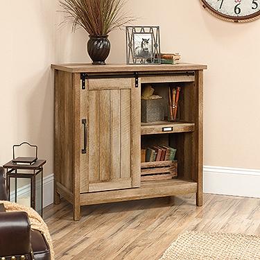 422473 375 02 Sauder The Furniture Co