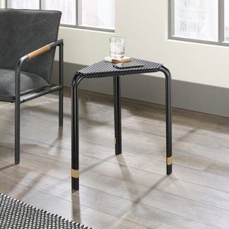 Sauder Craft Pro Series Craft Table 421417 The Furniture Co