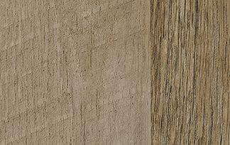 Craftsman Oak