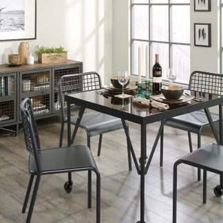 Occasional & Dining Furniture